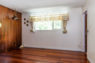 Photo 21: 415 7TH Avenue in Hope: Hope Center House for sale : MLS®# R2464832