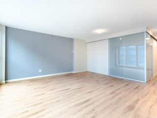 Photo 7: 309 168 POWELL STREET in Vancouver: Downtown VE Condo for sale (Vancouver East)  : MLS®# R2439616