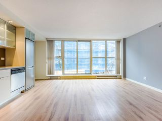 Photo 5: 309 168 POWELL STREET in Vancouver: Downtown VE Condo for sale (Vancouver East)  : MLS®# R2439616
