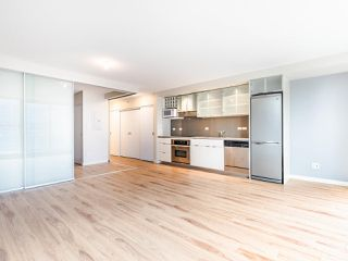 Photo 14: 309 168 POWELL STREET in Vancouver: Downtown VE Condo for sale (Vancouver East)  : MLS®# R2439616