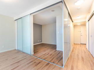 Photo 10: 309 168 POWELL STREET in Vancouver: Downtown VE Condo for sale (Vancouver East)  : MLS®# R2439616
