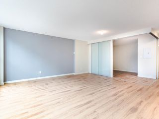 Photo 9: 309 168 POWELL STREET in Vancouver: Downtown VE Condo for sale (Vancouver East)  : MLS®# R2439616