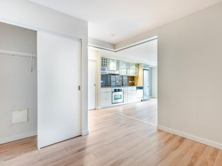 Photo 12: 309 168 POWELL STREET in Vancouver: Downtown VE Condo for sale (Vancouver East)  : MLS®# R2439616