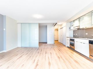 Photo 15: 309 168 POWELL STREET in Vancouver: Downtown VE Condo for sale (Vancouver East)  : MLS®# R2439616