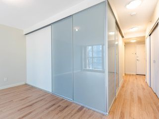 Photo 8: 309 168 POWELL STREET in Vancouver: Downtown VE Condo for sale (Vancouver East)  : MLS®# R2439616