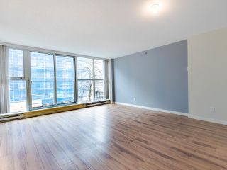Photo 3: 309 168 POWELL STREET in Vancouver: Downtown VE Condo for sale (Vancouver East)  : MLS®# R2439616