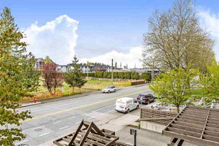 """Photo 14: 203 5811 177B Street in Surrey: Cloverdale BC Condo for sale in """"Latis"""" (Cloverdale)  : MLS®# R2468875"""
