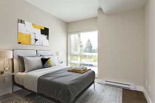 """Photo 7: 203 5811 177B Street in Surrey: Cloverdale BC Condo for sale in """"Latis"""" (Cloverdale)  : MLS®# R2468875"""