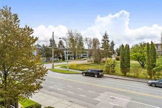 """Photo 13: 203 5811 177B Street in Surrey: Cloverdale BC Condo for sale in """"Latis"""" (Cloverdale)  : MLS®# R2468875"""