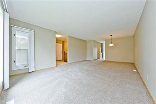 Photo 7: 132 DEER RIDGE Close SE in Calgary: Deer Ridge Semi Detached for sale : MLS®# C4303155