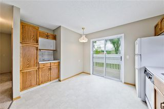 Photo 10: 132 DEER RIDGE Close SE in Calgary: Deer Ridge Semi Detached for sale : MLS®# C4303155