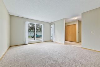 Photo 6: 132 DEER RIDGE Close SE in Calgary: Deer Ridge Semi Detached for sale : MLS®# C4303155