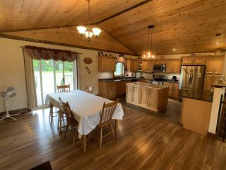 Photo 5: 4288 Gairloch Road in Union Centre: 108-Rural Pictou County Residential for sale (Northern Region)  : MLS®# 202012751