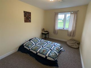 Photo 20: 4288 Gairloch Road in Union Centre: 108-Rural Pictou County Residential for sale (Northern Region)  : MLS®# 202012751