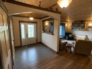 Photo 3: 4288 Gairloch Road in Union Centre: 108-Rural Pictou County Residential for sale (Northern Region)  : MLS®# 202012751
