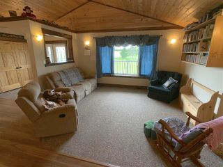 Photo 4: 4288 Gairloch Road in Union Centre: 108-Rural Pictou County Residential for sale (Northern Region)  : MLS®# 202012751