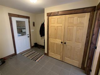 Photo 2: 4288 Gairloch Road in Union Centre: 108-Rural Pictou County Residential for sale (Northern Region)  : MLS®# 202012751