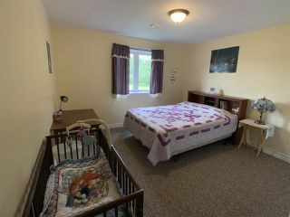 Photo 21: 4288 Gairloch Road in Union Centre: 108-Rural Pictou County Residential for sale (Northern Region)  : MLS®# 202012751