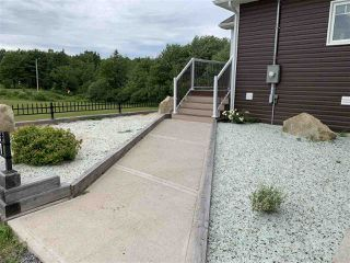 Photo 26: 4288 Gairloch Road in Union Centre: 108-Rural Pictou County Residential for sale (Northern Region)  : MLS®# 202012751