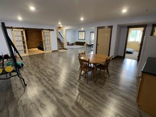 Photo 18: 4288 Gairloch Road in Union Centre: 108-Rural Pictou County Residential for sale (Northern Region)  : MLS®# 202012751