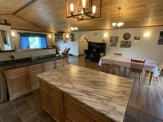 Photo 8: 4288 Gairloch Road in Union Centre: 108-Rural Pictou County Residential for sale (Northern Region)  : MLS®# 202012751