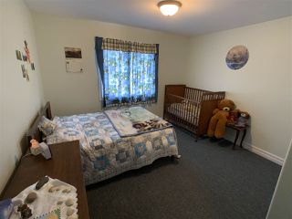 Photo 11: 4288 Gairloch Road in Union Centre: 108-Rural Pictou County Residential for sale (Northern Region)  : MLS®# 202012751