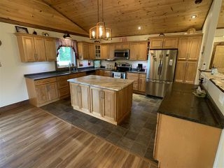 Photo 6: 4288 Gairloch Road in Union Centre: 108-Rural Pictou County Residential for sale (Northern Region)  : MLS®# 202012751