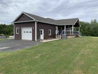 Photo 25: 4288 Gairloch Road in Union Centre: 108-Rural Pictou County Residential for sale (Northern Region)  : MLS®# 202012751