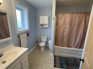 Photo 22: 4288 Gairloch Road in Union Centre: 108-Rural Pictou County Residential for sale (Northern Region)  : MLS®# 202012751