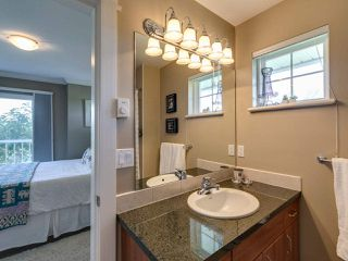 "Photo 23: 15 6300 LONDON Road in Richmond: Steveston South Townhouse for sale in ""MCKINNEY CROSSING"" : MLS®# R2477663"