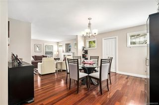 Photo 9: 501 Carran Lane in Colwood: Co Wishart North Single Family Detached for sale : MLS®# 843229
