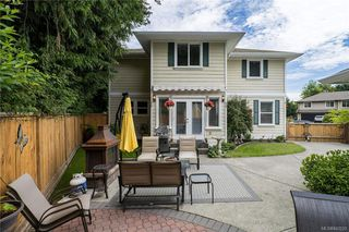 Photo 36: 501 Carran Lane in Colwood: Co Wishart North Single Family Detached for sale : MLS®# 843229