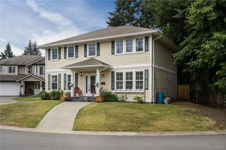 Photo 31: 501 Carran Lane in Colwood: Co Wishart North House for sale : MLS®# 843229