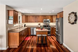 Photo 14: 501 Carran Lane in Colwood: Co Wishart North House for sale : MLS®# 843229
