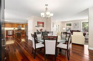 Photo 11: 501 Carran Lane in Colwood: Co Wishart North House for sale : MLS®# 843229