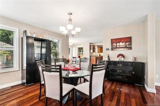 Photo 10: 501 Carran Lane in Colwood: Co Wishart North House for sale : MLS®# 843229