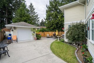 Photo 38: 501 Carran Lane in Colwood: Co Wishart North Single Family Detached for sale : MLS®# 843229