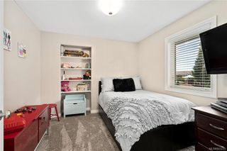 Photo 26: 501 Carran Lane in Colwood: Co Wishart North Single Family Detached for sale : MLS®# 843229