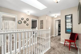 Photo 24: 501 Carran Lane in Colwood: Co Wishart North House for sale : MLS®# 843229