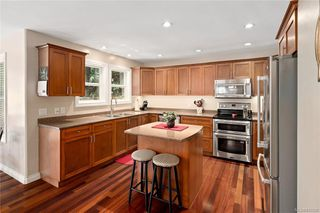 Photo 15: 501 Carran Lane in Colwood: Co Wishart North House for sale : MLS®# 843229