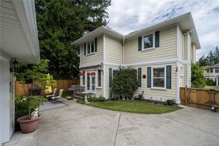 Photo 37: 501 Carran Lane in Colwood: Co Wishart North Single Family Detached for sale : MLS®# 843229