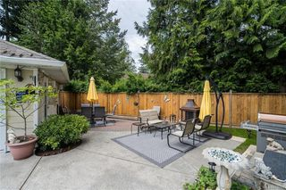 Photo 34: 501 Carran Lane in Colwood: Co Wishart North Single Family Detached for sale : MLS®# 843229
