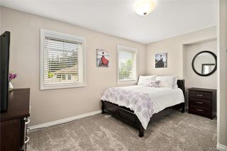Photo 28: 501 Carran Lane in Colwood: Co Wishart North Single Family Detached for sale : MLS®# 843229