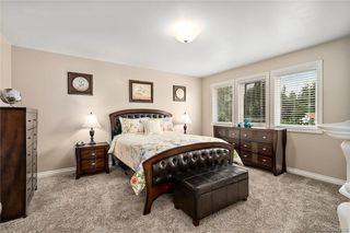 Photo 18: 501 Carran Lane in Colwood: Co Wishart North House for sale : MLS®# 843229