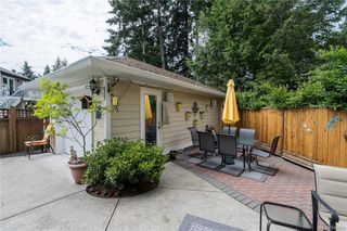 Photo 35: 501 Carran Lane in Colwood: Co Wishart North Single Family Detached for sale : MLS®# 843229