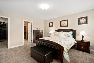Photo 19: 501 Carran Lane in Colwood: Co Wishart North Single Family Detached for sale : MLS®# 843229