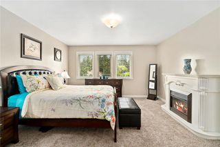 Photo 22: 501 Carran Lane in Colwood: Co Wishart North Single Family Detached for sale : MLS®# 843229