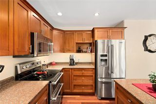 Photo 16: 501 Carran Lane in Colwood: Co Wishart North House for sale : MLS®# 843229