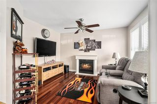 Photo 7: 501 Carran Lane in Colwood: Co Wishart North House for sale : MLS®# 843229