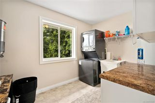 Photo 25: 501 Carran Lane in Colwood: Co Wishart North Single Family Detached for sale : MLS®# 843229